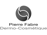 pierre fabre dermo cosmetique 160