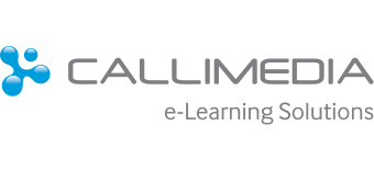 CALLIMEDIA e-Learning Solutions
