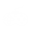 icon_learning_game